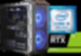 YB-Epic1i92080ti (H500)(REALPIC)-min.png