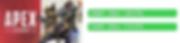 YourBuild Epic+ Apex Legends Prestaties