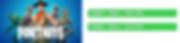 YourBuild Epic+ Fortnite Prestaties