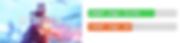 YourBuild Lite+ Battlefield V Prestaties