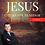 Thumbnail: Estudo Bíblico - O Parente Remidor (Pt. 2)