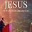 Thumbnail: Estudo Bíblico - O Parente Remidor (Pt. 1)