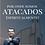 Thumbnail: Pregação Completa - Por Onde Seu Inimigo te Ataca?