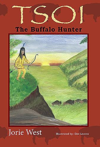 Tsoi: The Buffalo Hunter