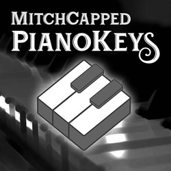 MitchCapped PianoKey Raffle Sale and Group buy is live! Link will be posted in my bio shortly!__Ther