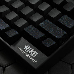Custom HHKB Mod orders are almost done! Should all be shipped by next week! ._._