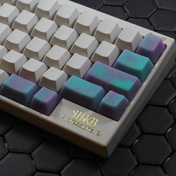 Blended HHKB modifiers! Custom orders should all ship this week! ._._._