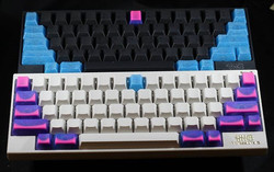 MitchCapped HHKB Custom Mod Raffle is live on MM and GH! ._._._
