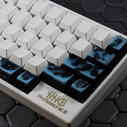 75% of HHKB Mod Orders Ship Today! Here are some pictures of some of the sets shipping today!_._._