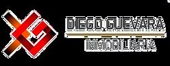 Logo Blanco_edited_edited.png