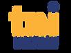 TNI-Logo.png