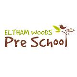 Eltham Preschool.PNG