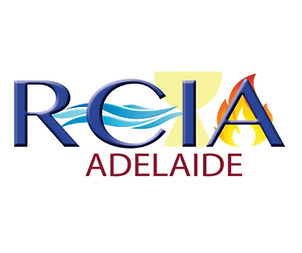 Archdiocese of Adelaide.png