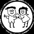 Greensborough Preschool