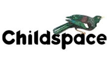 Childspace Early Childhood Institute