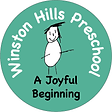 Winston Hills Preschool