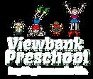 Viewbank Preschool