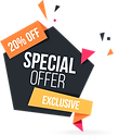 MK Nordika Conference Special is 20% off on our Scandinavian designed Elka Rainwear range. (This offer is valid on stock availability)