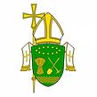 Catholic%20Archdiocese%20of%20Adelaide_e