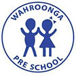 Wahroonga Preschool