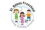 St Helena Preschool