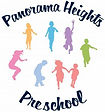 Panorama Heights Preschool