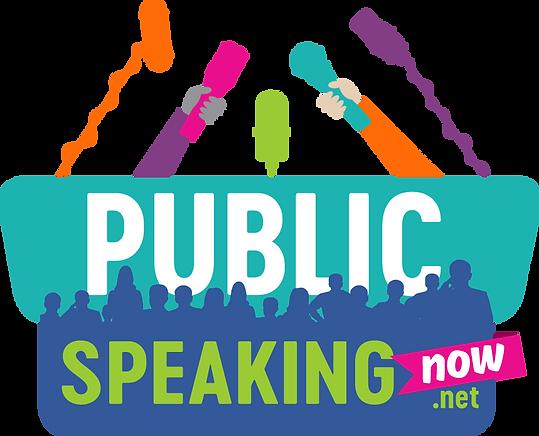 Public Speaker.png
