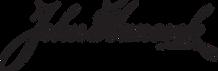 1200px-John_Hancock_Insurance_Logo.png