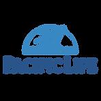pacific-life-1-logo-png-transparent.png