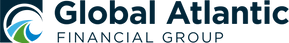 Global_Atlantic_logo_Financial_Group.png