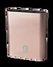 ProductSpecs-POWER-2GO10-1.png