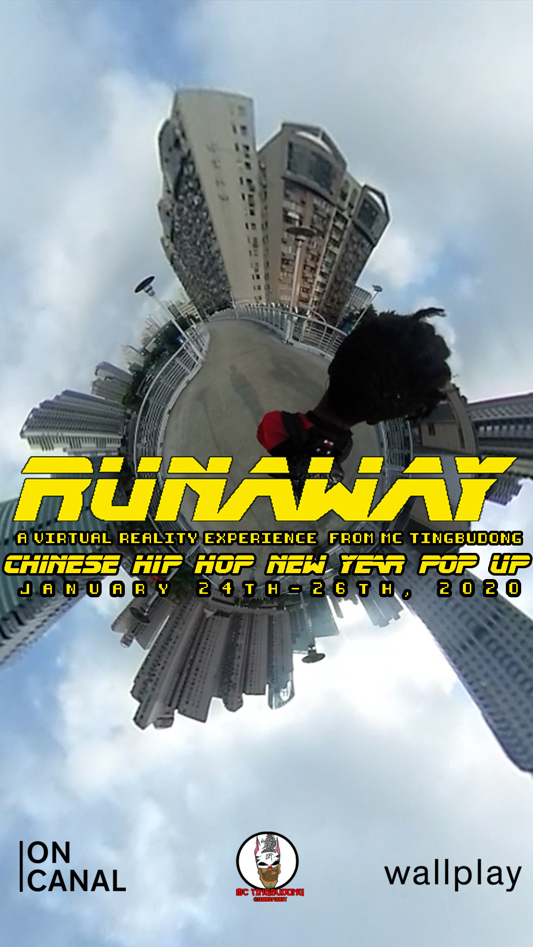 runawaypopupflyer.jpg