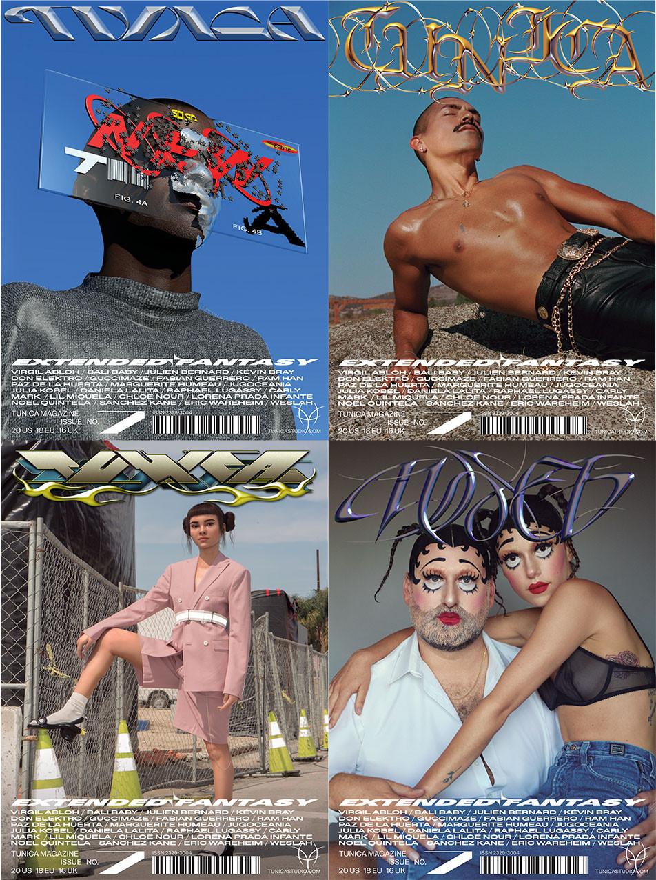 Covers REF 1.jpg