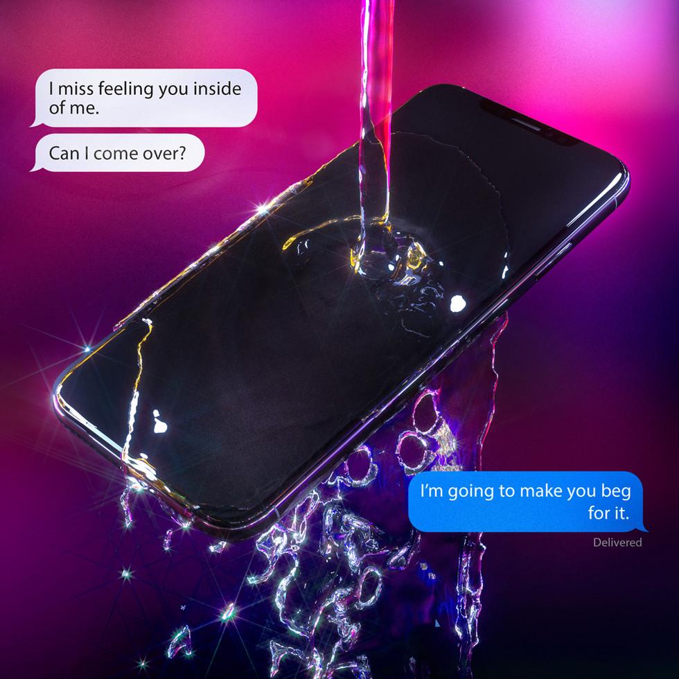wet phone 3.jpg