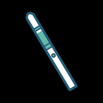 cbd-iconsArtboard 7.png