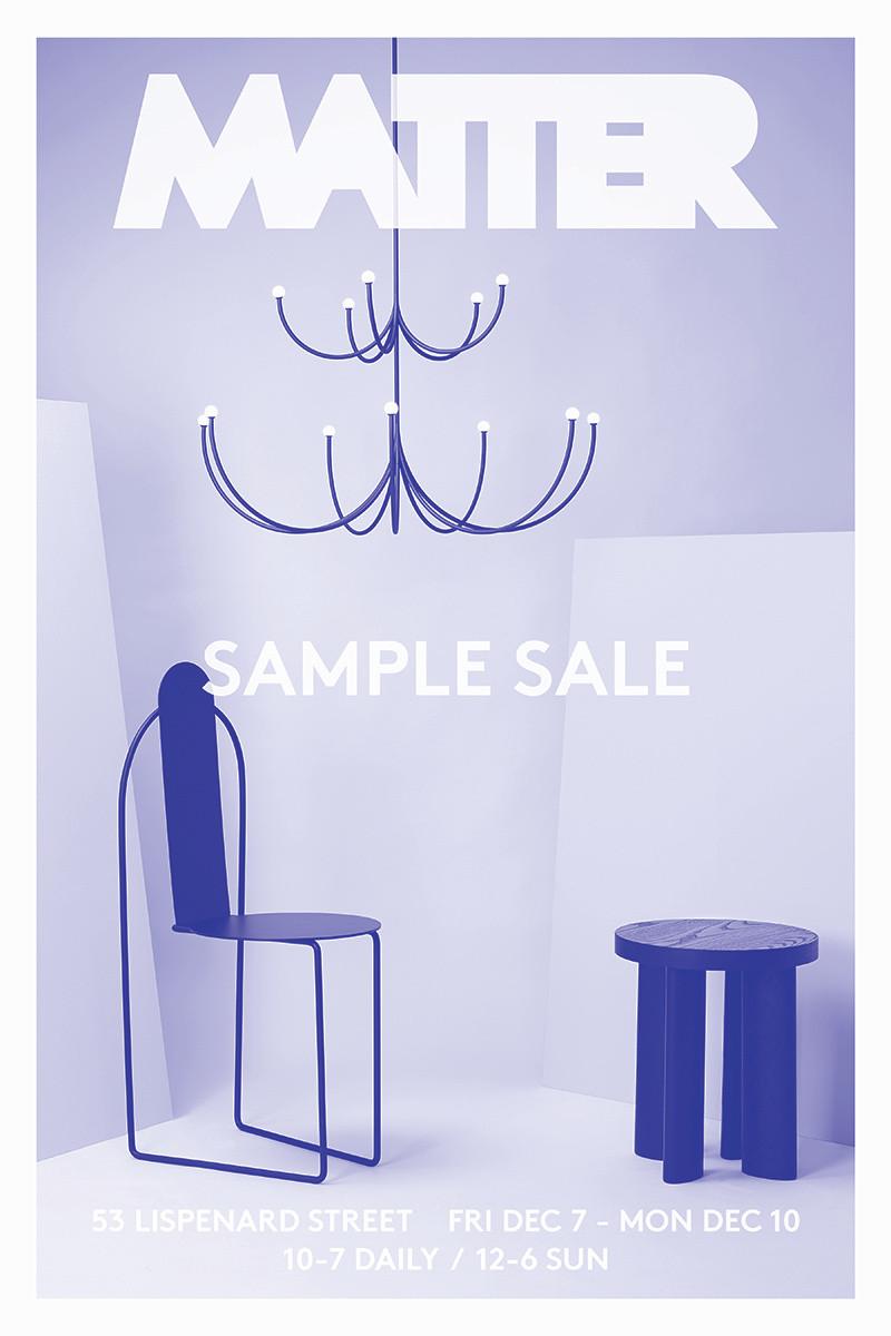 Poster 3 - For Web.jpg