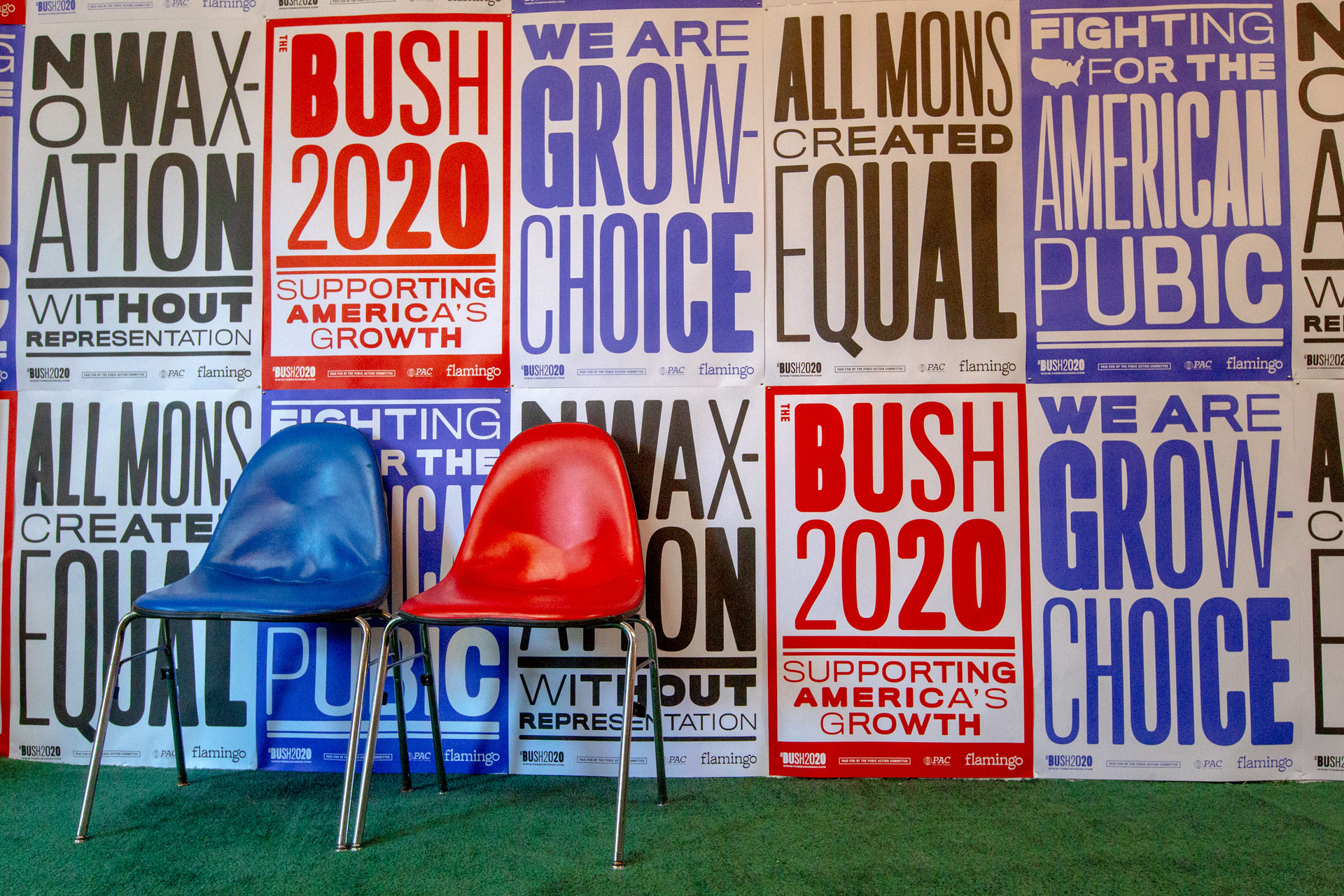TheBush2020Shoot-9501.jpg