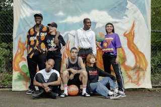 heron-preston-basketball-skateboards-col