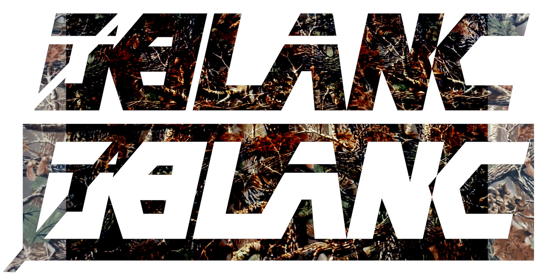 the OBLANC logo copy.jpg