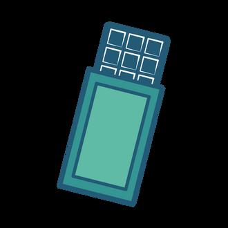 cbd-iconsArtboard 4.png