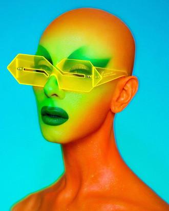 Mona Thomas Glasses on Ryan Burke.jpg