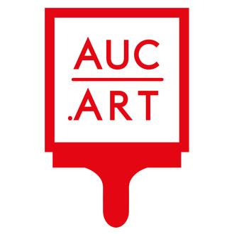 Auc Art -1000x1000.jpg
