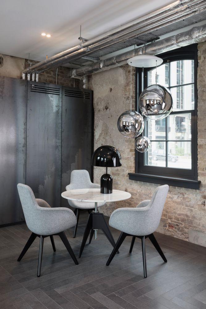 2018_tom-dixon_coal-office_london_peer-l