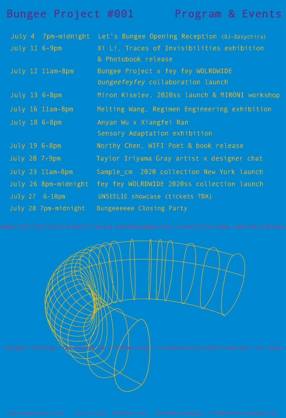 events schedule poster.jpg