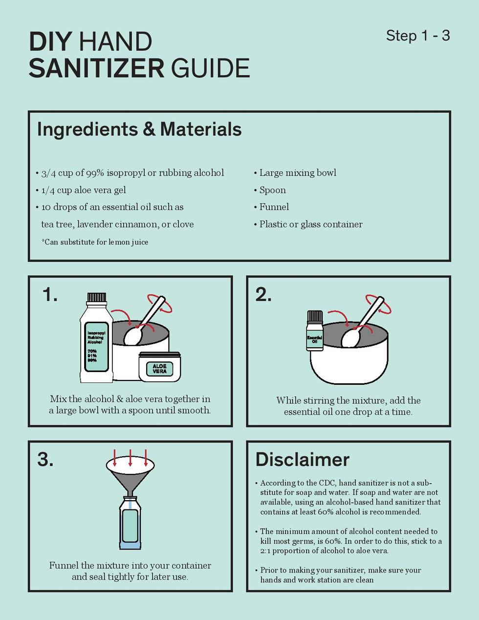wallplay-sanitizer-pdf-page-002.jpg