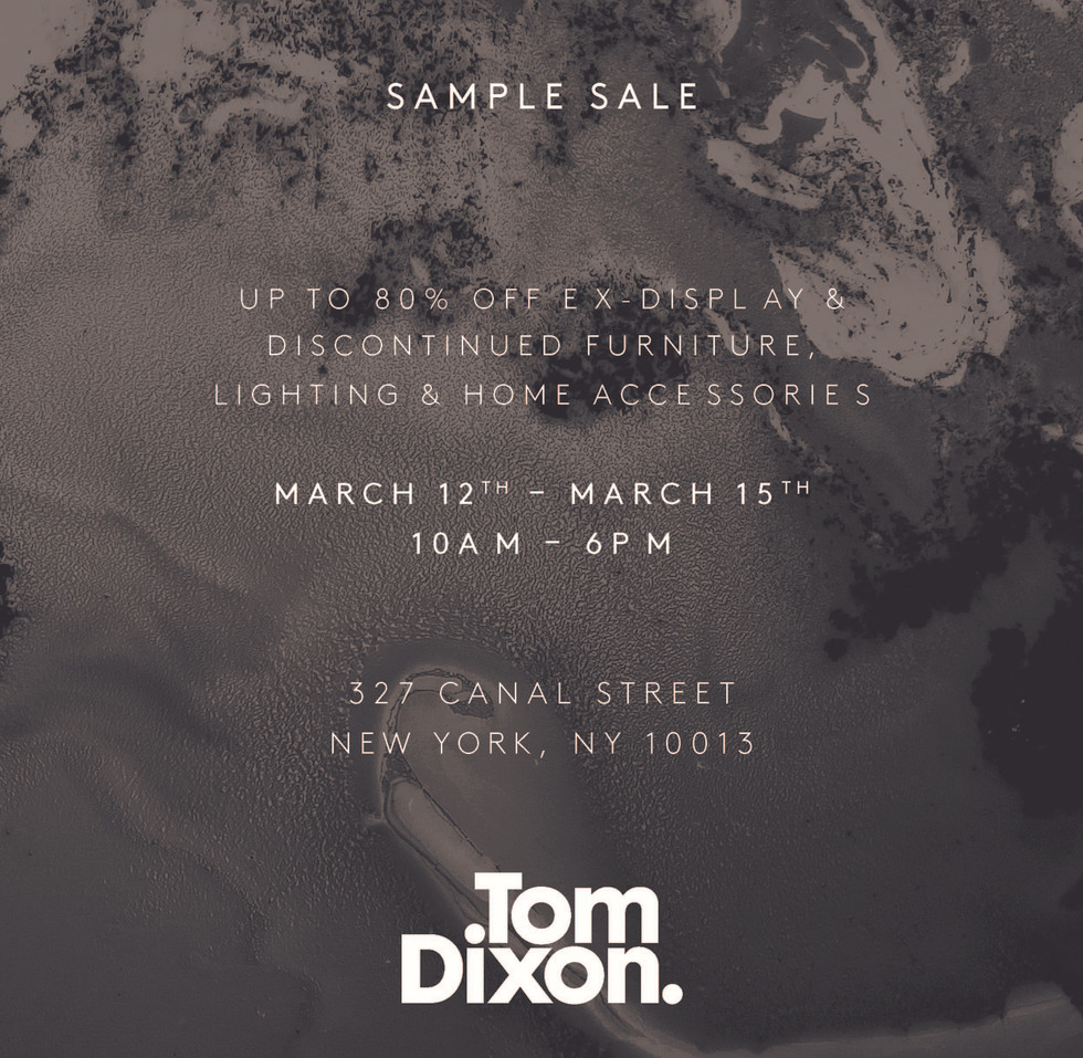 NY SAMPLE SALE_3.9_GRAPHIC_UPDATED.jpg