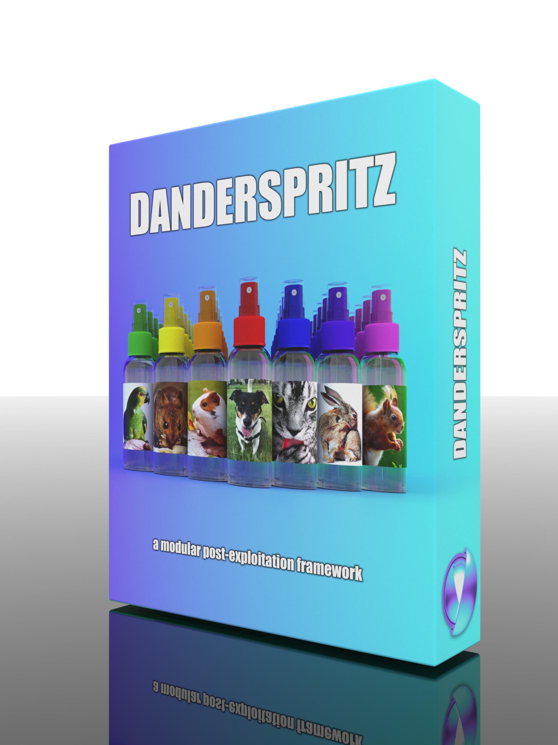 DANDERSPRITZ.png