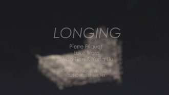 Longing_Oncanal_video3(promotion).mp4
