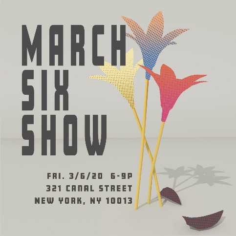 March-Six-Show-PR-Poster-Version-1.jpg