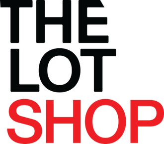 Lot-Shop_red.png